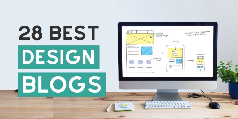 Best home, design, and interior blogs to follow