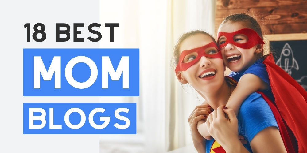 Best mom blogs that make money