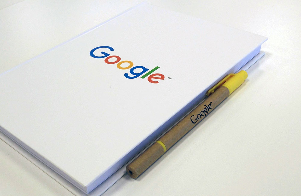 Page speed matters for Google SEO