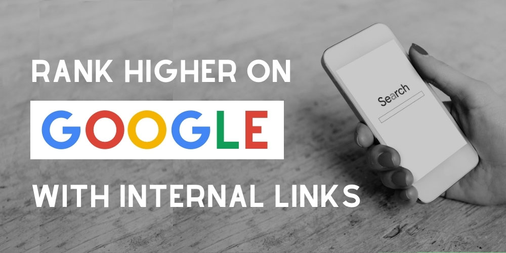 How to boost your SEO with internal links